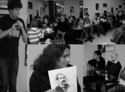 Atelierul de Idei – proiect al Asociației Visum