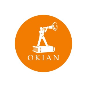 08_logo_okian_final_2colors_c11