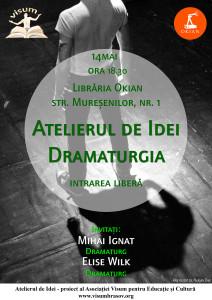 Atelierul de Idei Dramaturgia 3 web