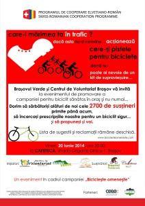 Invitatie-eveniment_20-iunie_campanie-Bicicleste-Omeneste-web