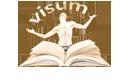 Asociația Visum pentru Educație și Cultură