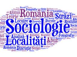 Localitățile României – proiect al Asociației Visum