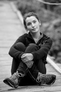 Luiza Boldeanu