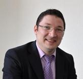 dr Claudiu Covrig