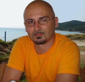 interviu Radu Gavan (1)