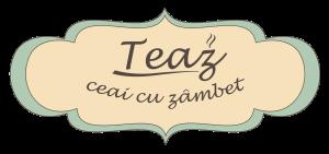 logo Teaz