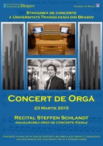 program-concert-orga-1
