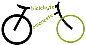 sigla bicicleste