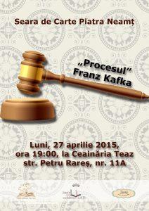 Afis-Seara-de-Carte-PN-Procesul-web