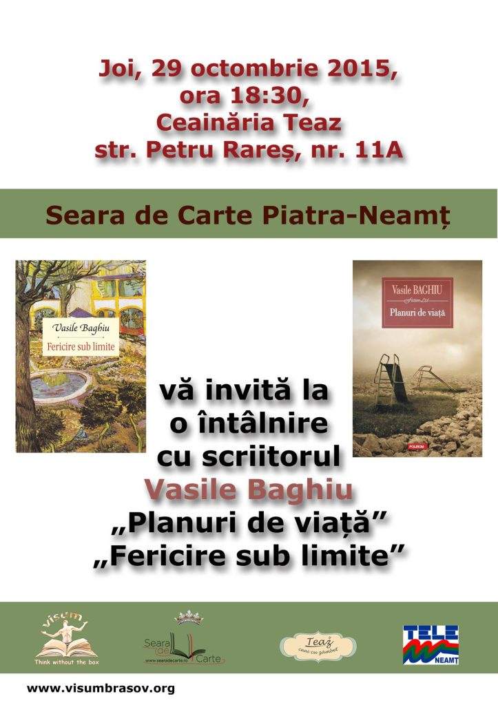 Afis-Seara-de-Carte-PN-Vasile-Baghiu