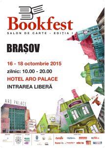 poster-A2-BookFestBV_1-web