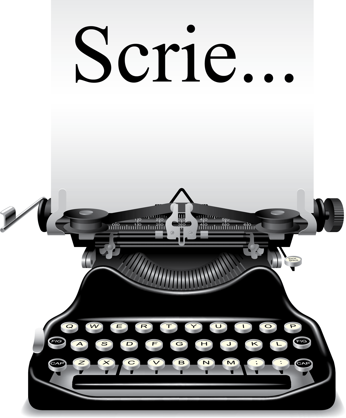 scrie-s