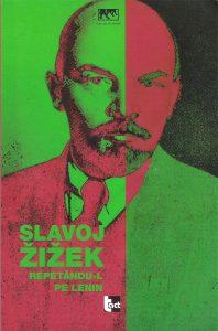 Repetandu-l-pe-Lenin