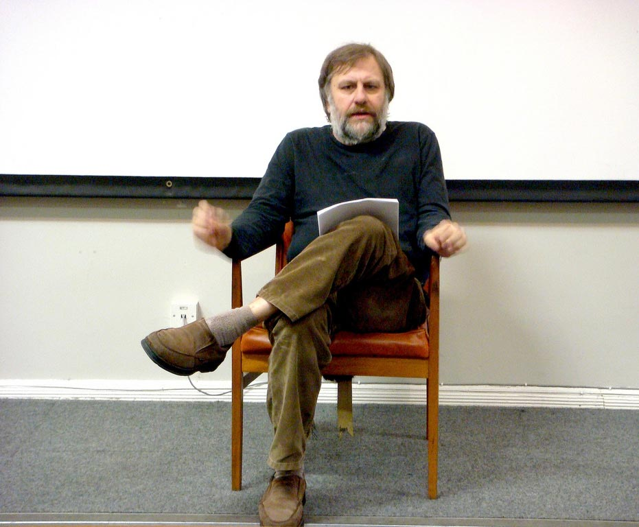 Zizek-flickr-Andy-Miah