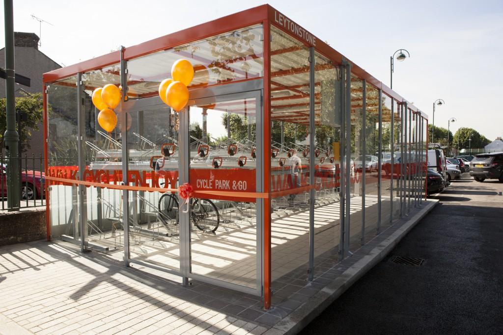 parcare biciclete 1