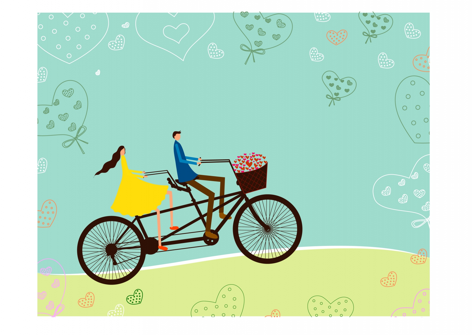 Biking_lovers