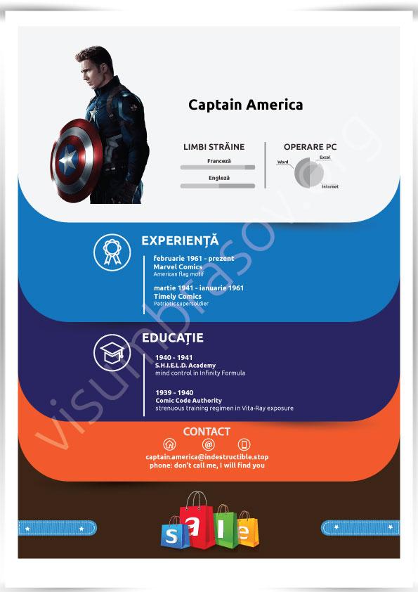 Captain-America-w-2