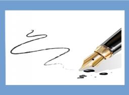 Atelier de scriere CV – proiect al Asociaţiei Visum