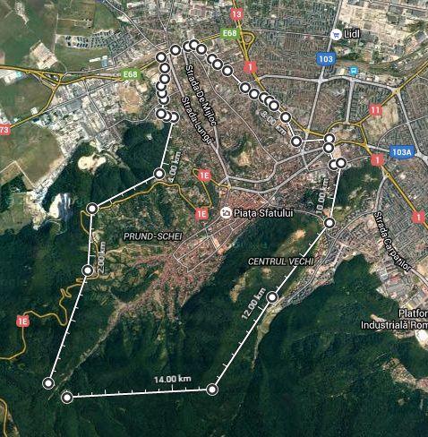 img 2 zona turistica Brasov