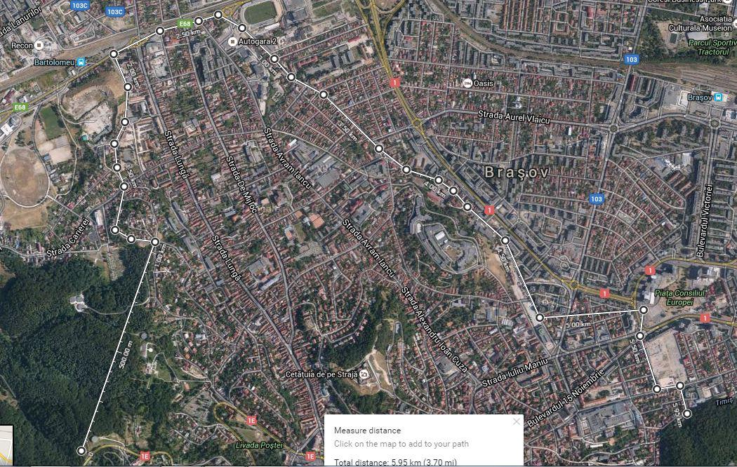 img 3 zona turistica Brasov