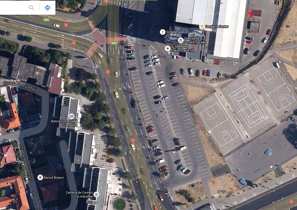 img 5 Centrul Civic parcare 2