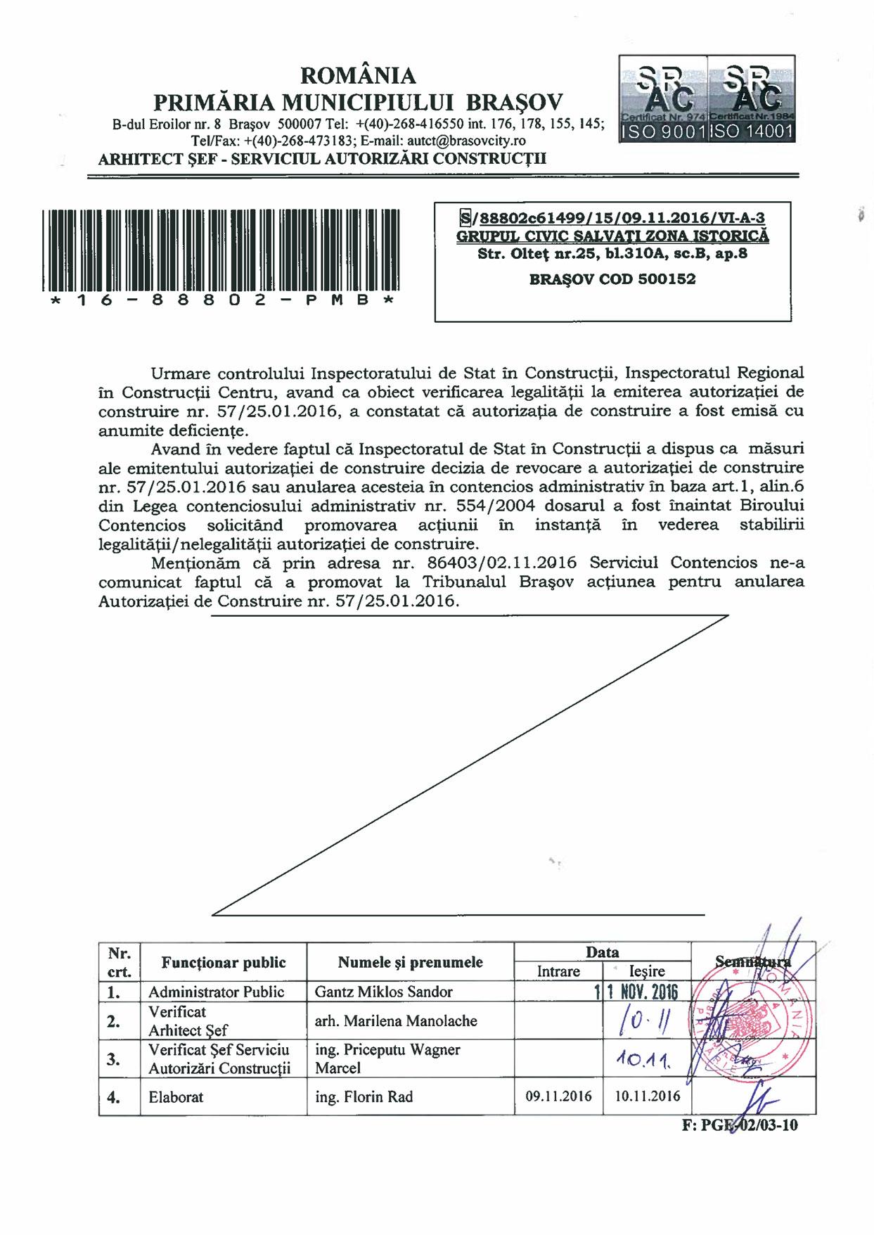 f3-03-anulareautorizatie_57_20160125_20161111-primarie