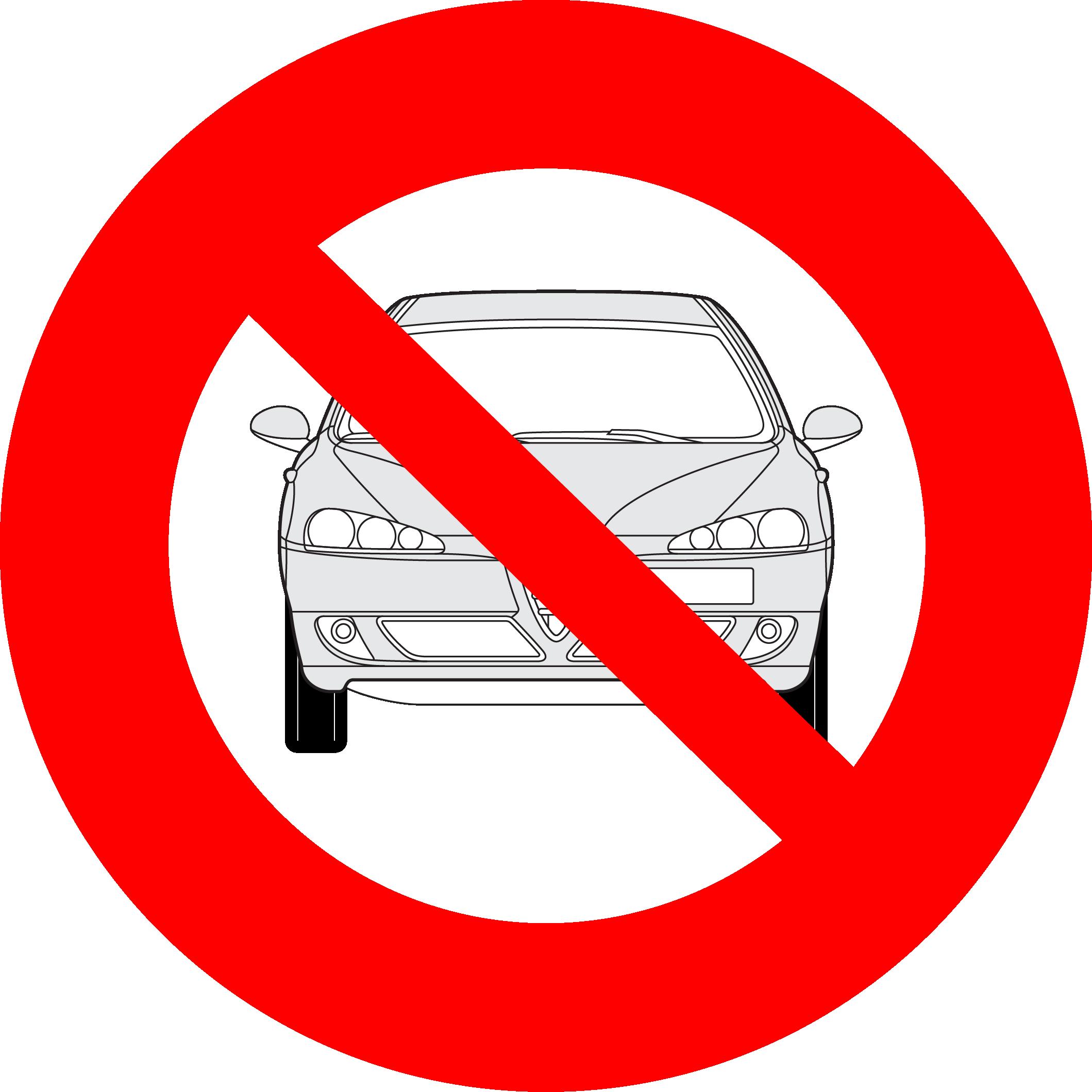 parcarea-interzisa-in-centrul-istoric