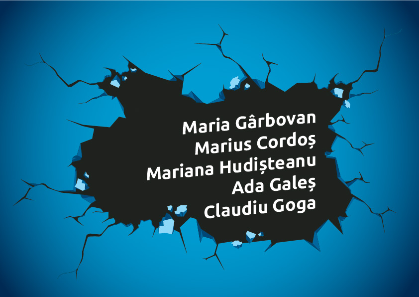 5-actori