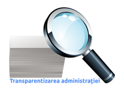 Transparentizarea administrației – proiect Visum