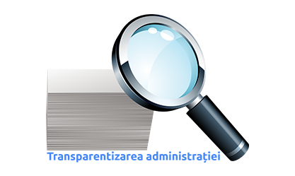 transparentizarea administratiei 2 417x249