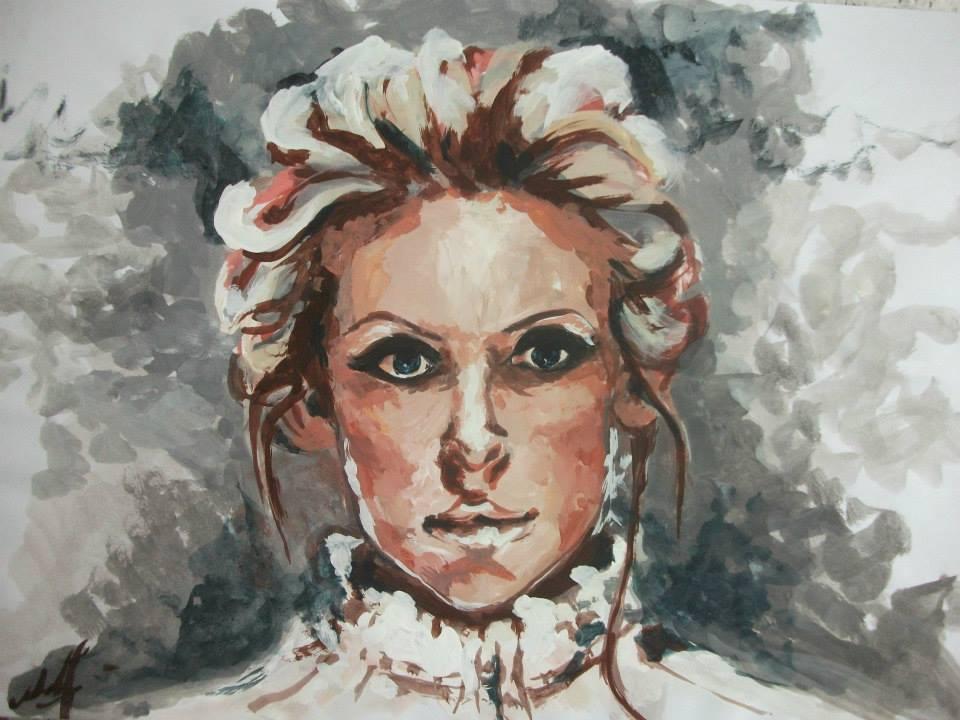 Adriana Nicolae 1 (19)