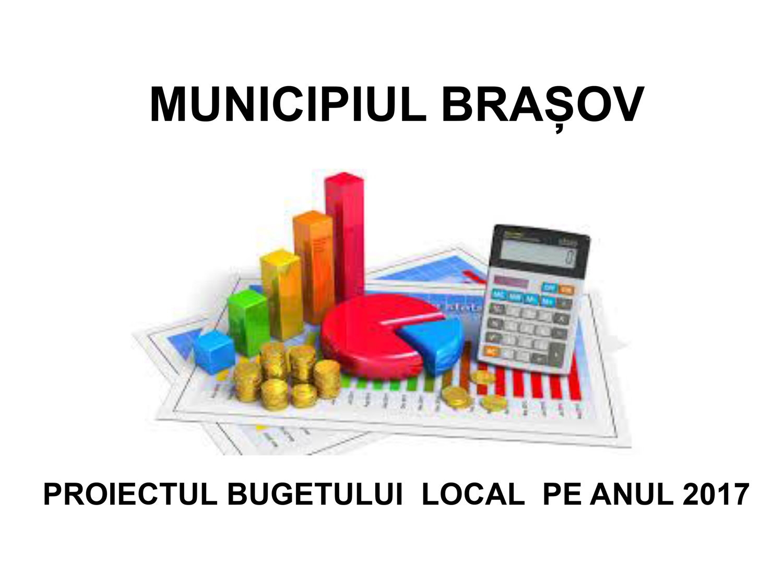 prezentare-buget-2017-Brasov-1