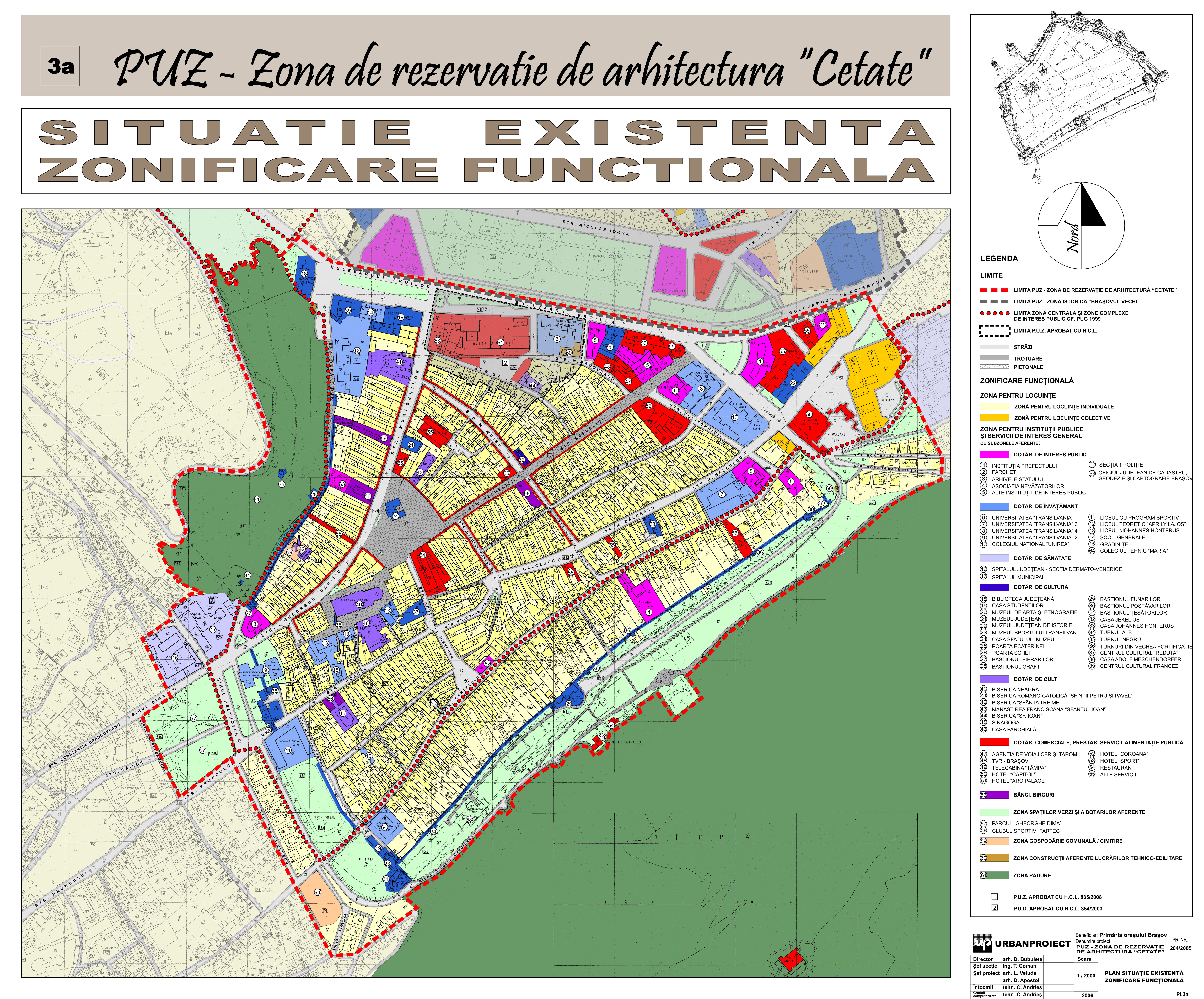 3a_SITUATIE_EXIST_ZONIFICARE_FUNCTIONALA-2
