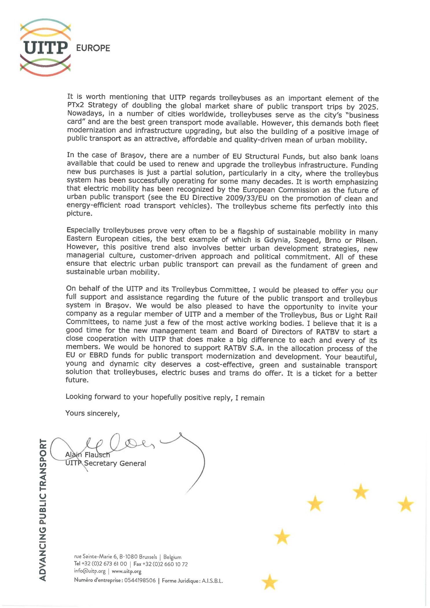 letter-from-UITP-Secretary-General-2